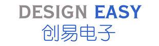 design_easy_electronics
