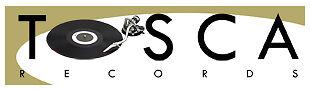 TOSCA-Records