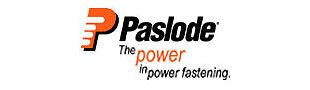 Powertech Industrial Ltd