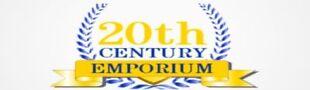 20th CENTURY EMPORIUM