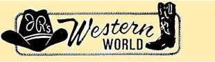 JRs Western World