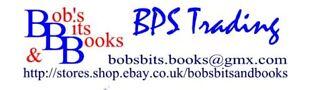 BobsBitsandBooks