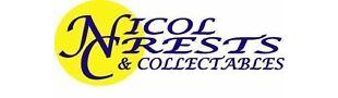 nicolcrests