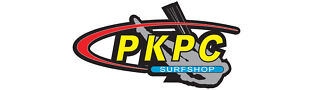 PKPC Surfshop