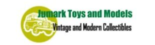 Jumark Toys and Models
