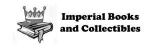 Imperial Books and Collectibles