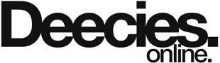 Deecies | Custom Apple Mac Systems.