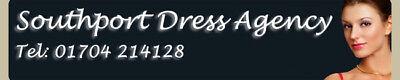 Southport Dress Agency