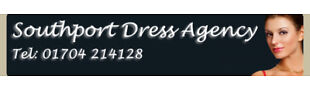 Southport Dress Agency