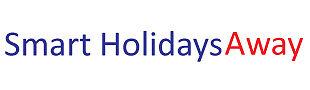 Smart Holidays Away