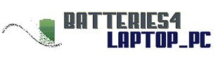 batteries4laptop_pc