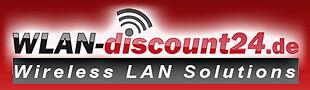 wlan-discount24