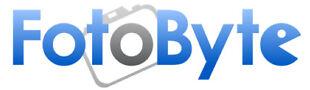 Fotobyte-uk camera accessories