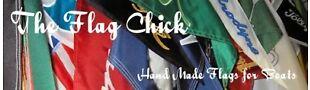 flag-chick