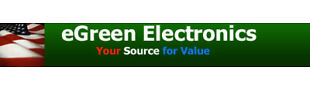 eGreenElectronics