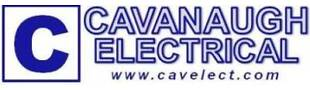 Cavanaugh Electrical Supply