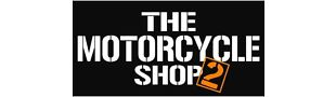The Motorcycle Shop 2