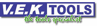 VEK TOOLS-The Tool Specialist Store