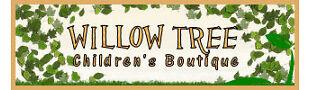 Willow Tree Children's Boutique