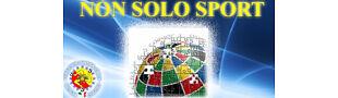 Non Solo Sport 2006