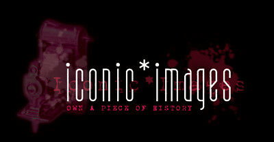 iconic images nyc