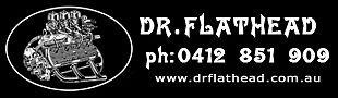 Doctor Flathead