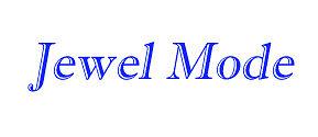 jewel.mode store