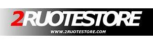 2RuoteStore
