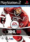 Sony PlayStation 2 Electronic Arts Ice Hockey Video Games