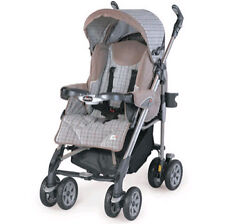 Chicco Prams with Basket