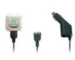 Pharos PK033 Automotive GPS Receiver