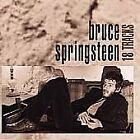 18 Tracks [LP] by Bruce Springsteen (Vinyl, Apr-1999, Columbia USA)