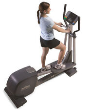 nordic track elliptical exercise machine
