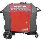 Honda EU3000iS 3000 Watt 6.5 HP Generator
