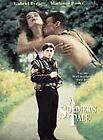 A Soldiers Tale (DVD, 2000)