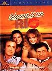 Blame It on Rio (DVD, 2001)