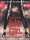 Great Bad Girl Movies - 3-on-1 (DVD, 2002)
