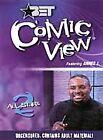 Comic View All-Stars Vol. 2 (DVD, 2002)
