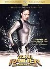 Lara Croft Tomb Raider: The Cradle of Life (DVD, 2003, Widescreen; Checkpoint Packaging)