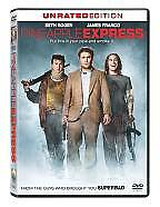 Pineapple-Express-DVD-2009-Unrated-Single-Disc-Version