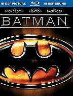 Batman-20th-Anniversary-Edition-Blu-ray-Book-Packaging-DVD-Kim-Basinger-Jack