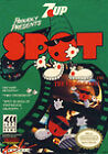Spot: The Video Game (Nintendo Entertainment System, 1990)
