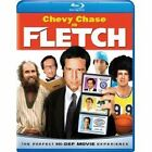 Fletch (Blu-ray Disc, 2009)