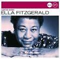 Lady Be Good! (Jazz Club) von Ella Fitzgerald (2006)