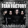 Metal Fear Factory's Musik-CD