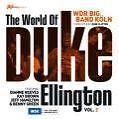 The World Of Duke Ellington Part 2 Feat. Dianne Re von WDR Big Band K�ln (2007)