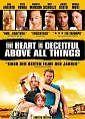 Limited Edition Thriller Drama Filme auf DVD und Blu-Ray - & Entertainment