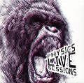 Live Sessions von Physics (2009)