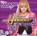 Kinder und Jugend CDs mit Karaoke's Musik