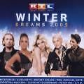 RTL Winterdreams 2009 (2009)